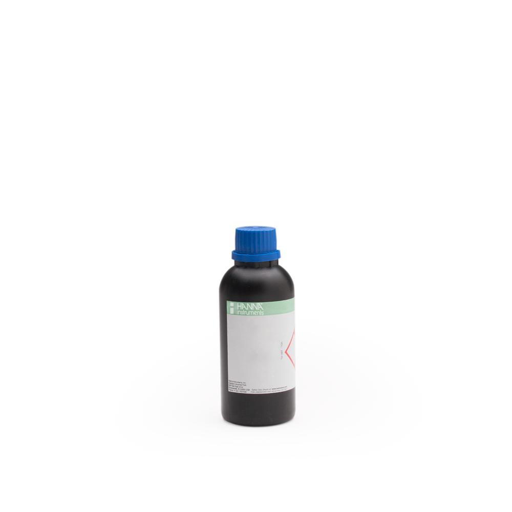 HI84100-50 Sulfur Dioxide in Wine Titrant (100 mL)