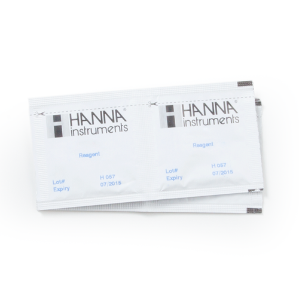 HI93748-03 Manganese Low Range Reagents (150 tests)