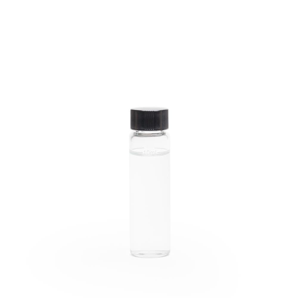 HI753-11 Chloride Checker® HC Calibration Set