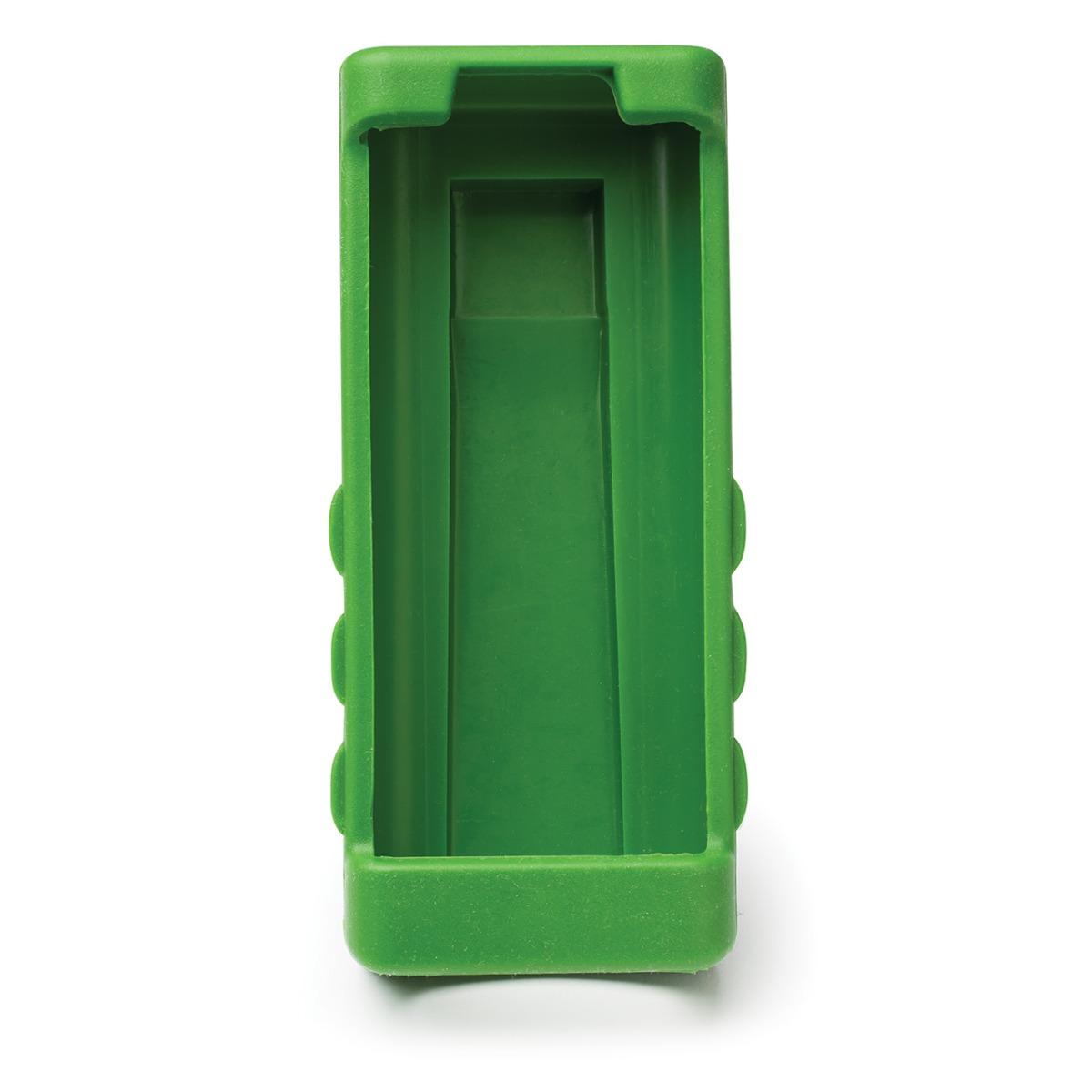 HI710025 Green Shockproof Rubber Boot for HI9814