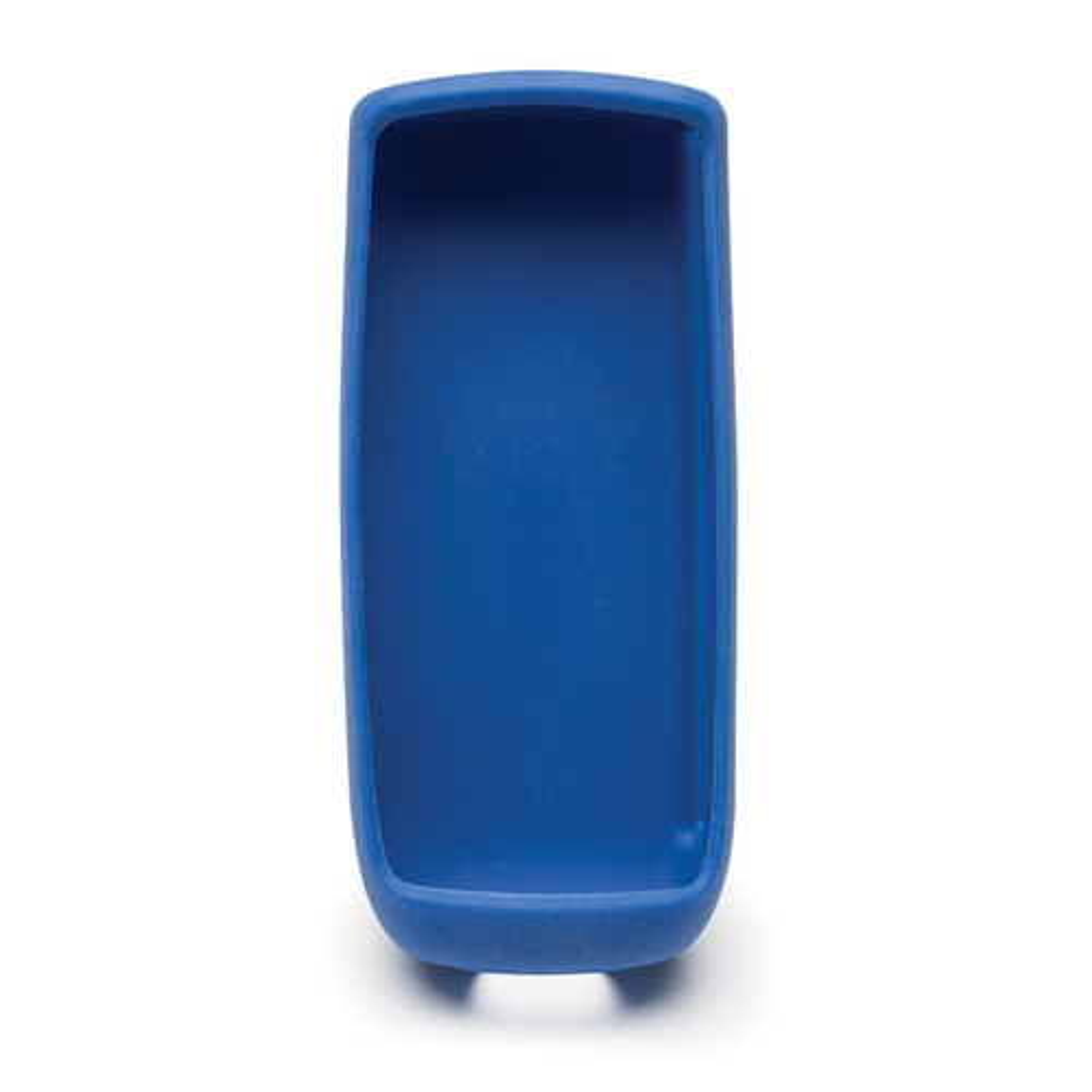 HI710027 Shockproof Rubber Boot (Blue)