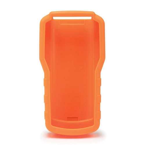 HI710034 Shockproof Rubber Boot (Orange)