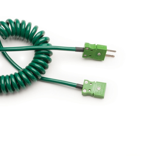 HI766EX Extension Cable for Thermocouple Probes
