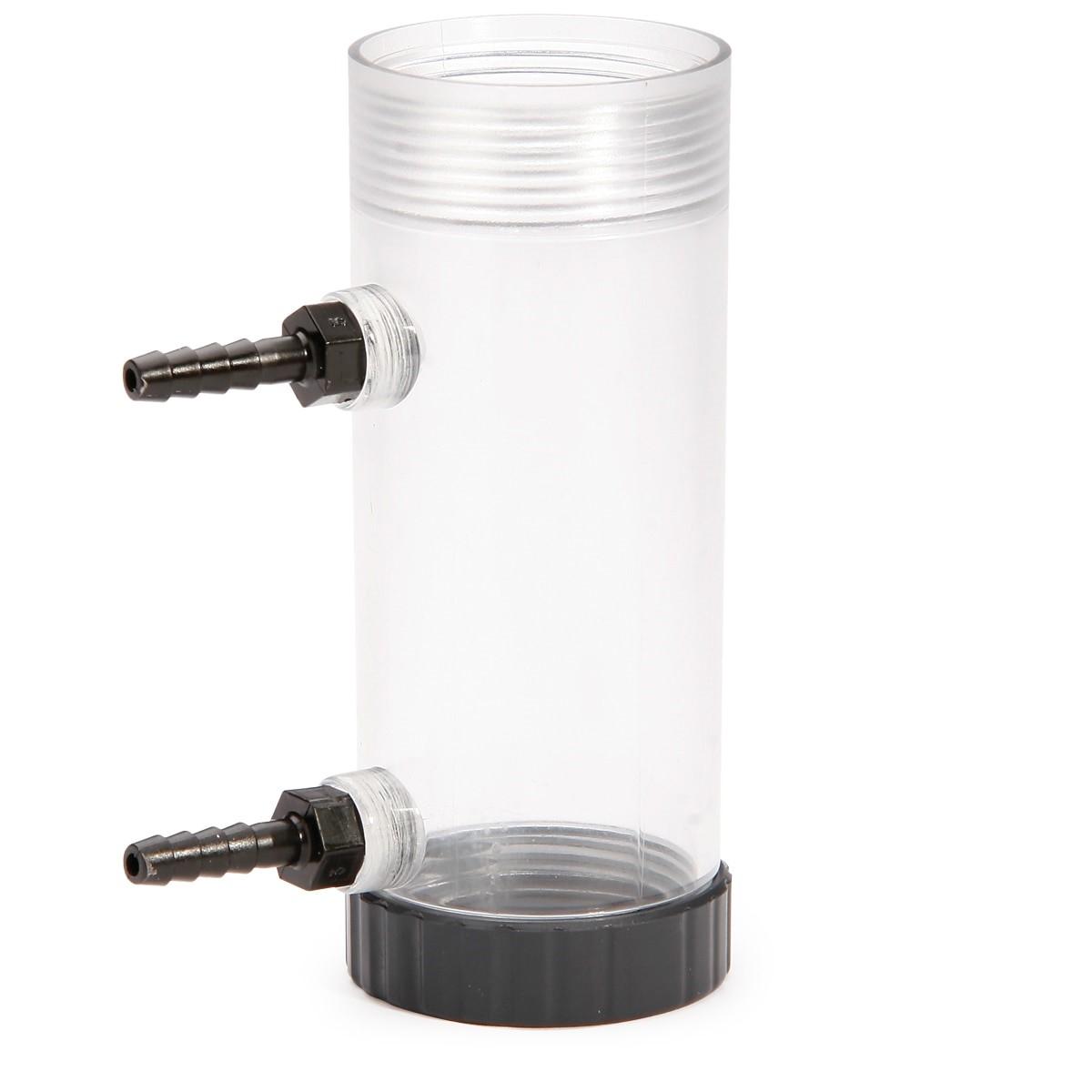 Flow Cell for HI9828 Multiparameter Portable Meter - HI7698284