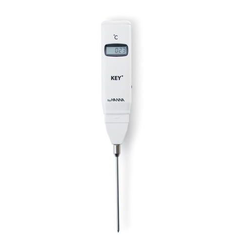 KEY® Pocket Thermometer - HI98517