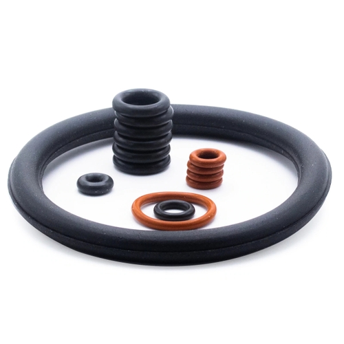 Set of O-Rings for HI903 - HI900540