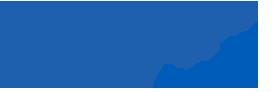 edge Dedicated Logo