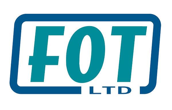 FOT_LOGO