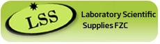 Lab Suppliers_LOGO