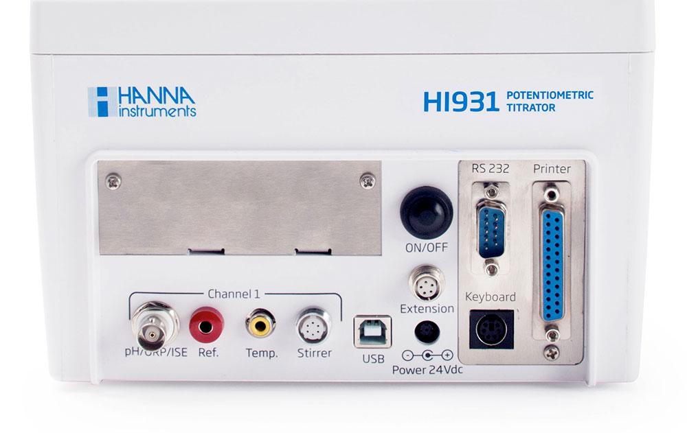 HI931 Back