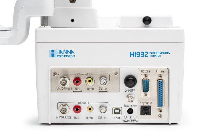 HI932 Back
