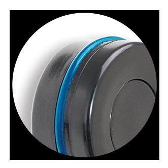 bluetooth wireless electrode