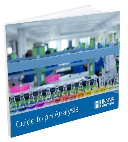 Guide to pH Analysis